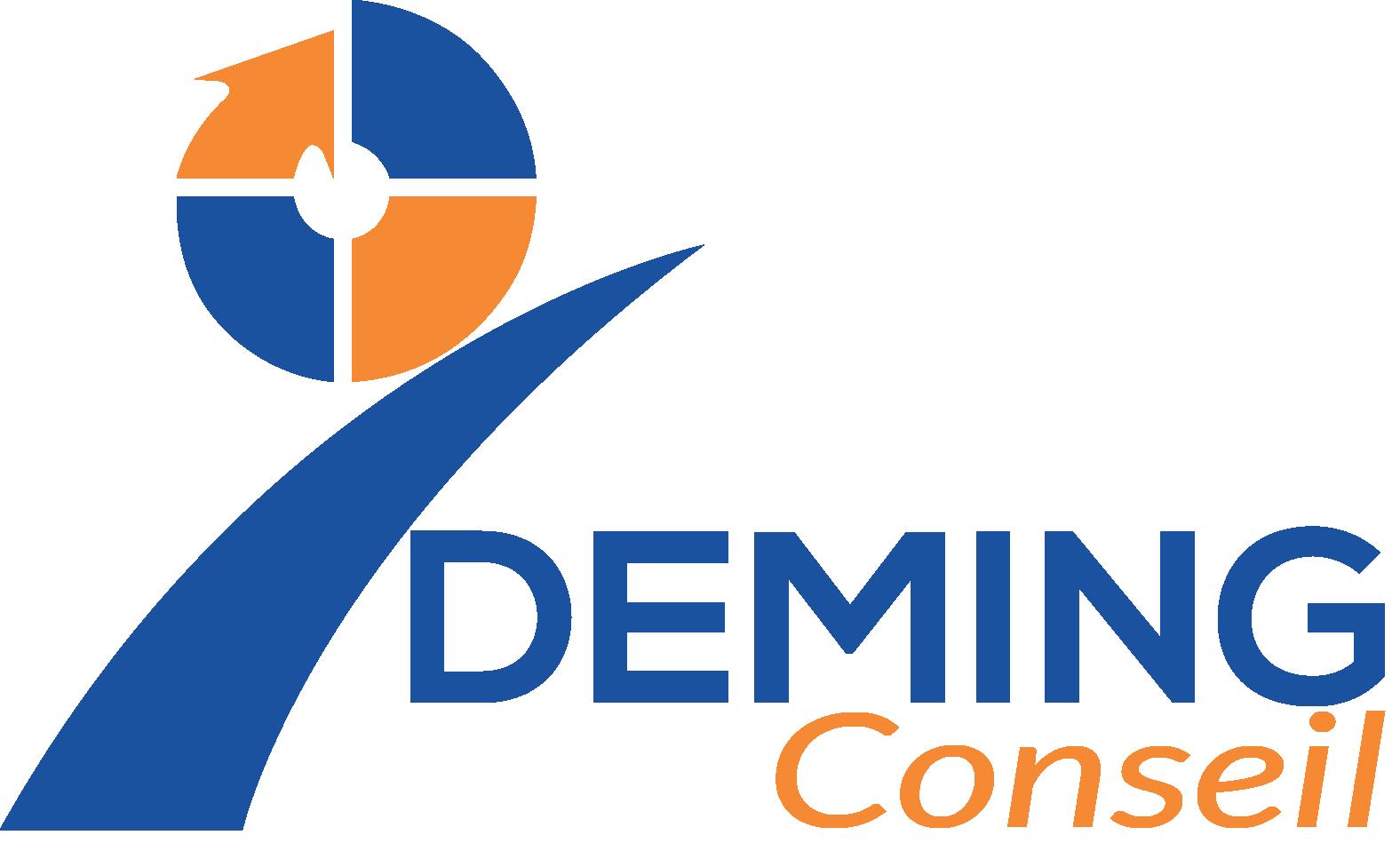 DEMING-Conseil